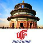 tour-beijing-tiananmen-square-goo-palace-dorm-far-tian-tan-great-wall-of-china-5-days-ca