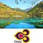 tour-chengdu-panda-conservation-centre-than-sawan-jiuzhaigou-national-park-for-6-day-tg