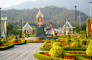 tour-chiang-mai-home-and-garden-5-days-2-nights