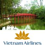 tour-hanoi-guilin-vietnam-wat-nern-yok-halong-3-days-2-nights-vn