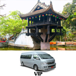 tour-hanoi-halong-bay-7-days