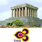 tour-hanoi-temple-of-literature-ho-chi-minh-cemetery-halong-3-days-2-nights-tg