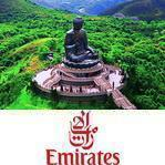 tour-hong-kong-sing-ma-rope-bridge-big-buddha-lantau-Island-3-days-ek