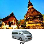 tour-luang-prabang-5-days