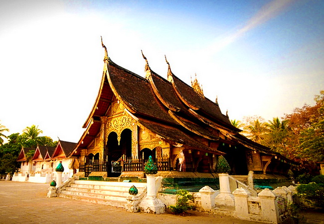 tour-luang-prabang-world-heritage-town-3-days-tg