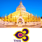 tour-yangon-hong-sa-sirium-3-days-tg