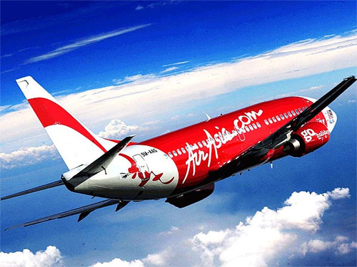 airline-booking-air-asia-international