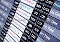 schedule-air-asia-international